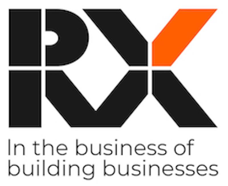 Reed Exhibitions svela la nuova brand identity e il riposizionamento del brand