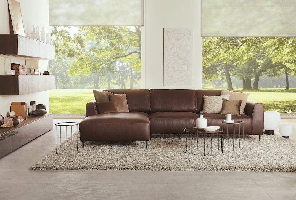 Con la Cuscinatura 3D Comfort di Chateau d'Ax il relax diventa ergonomico