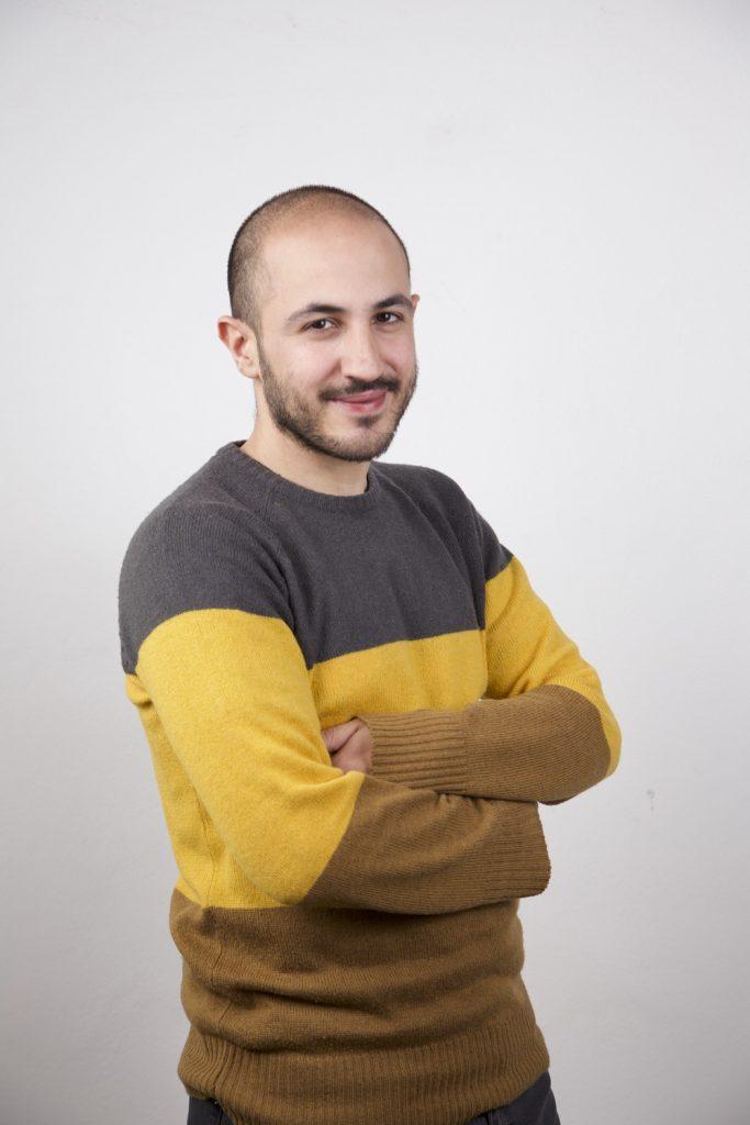 FrancescoMinerva
