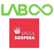 SpesaSospesa.org